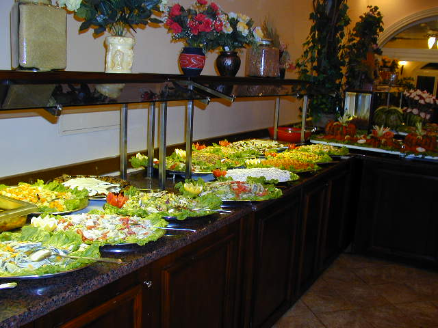 File:Buffet.jpg