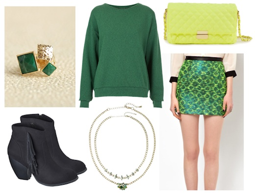File:Quiz-St.-Patricks-Day-OUtfit-2.jpg