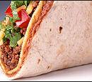 Taco Two-zies