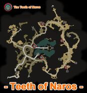 Teeth of Naros