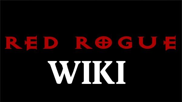 File:Wiki Title 2.jpg