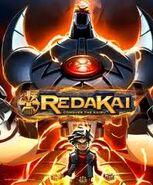 Redakai2