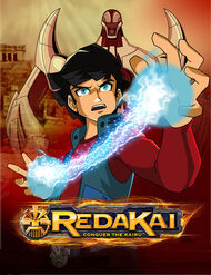 REDAKAI-official-520