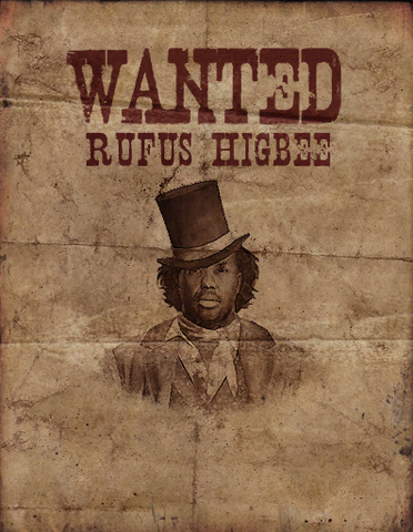 File:Rufus higbee.png