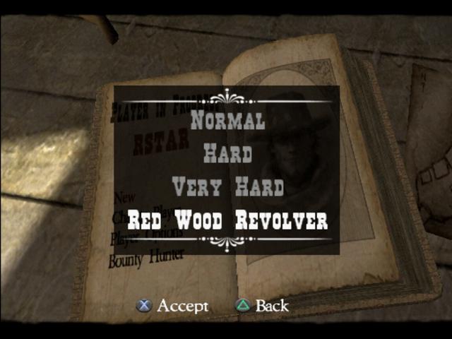 File:Dificultad revolver.png