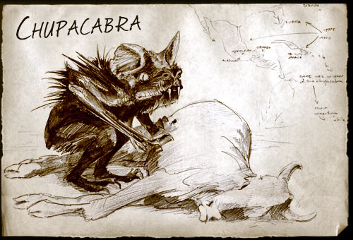 File:Los Chupacabras.jpg