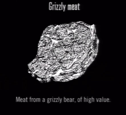 File:Animals Grizzly Meat.jpg