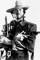 File:Eastwood.jpeg