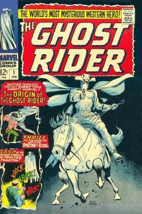 File:Ghost rider western.jpg