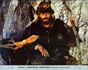 Jeremiah johnson01
