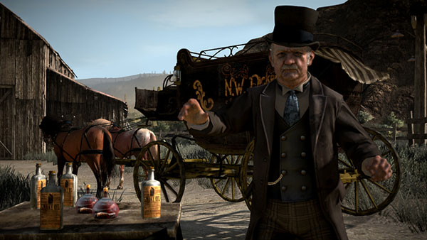 File:Red-Dead-Redemption-People-Of-The-West-Screens.jpg