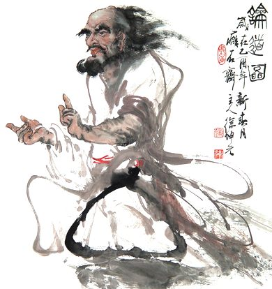 File:Chinese paintings 3.jpeg