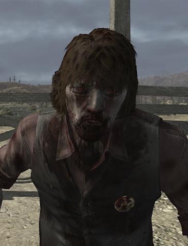 File:Jonah zombie.png