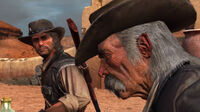 Rdr biographies lies06