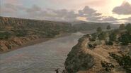 Rdr san luis river