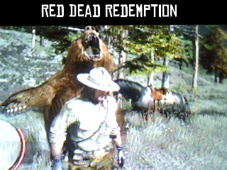 File:Marston about to get mauled by a bear Kernel Popanator.jpg