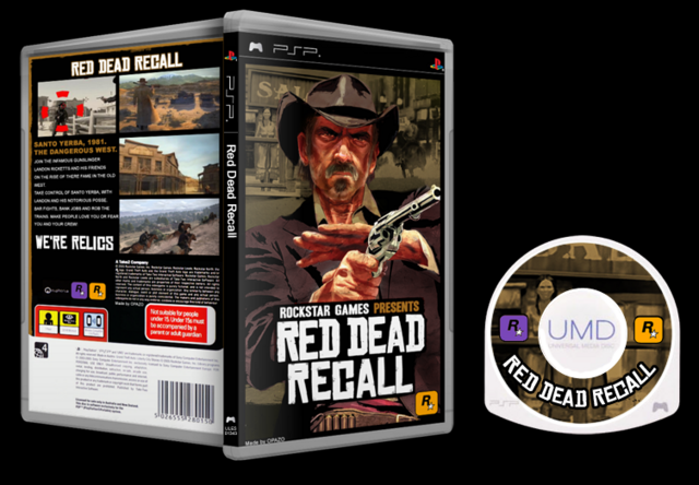 File:Red dead recall by o opazo o-d2xjm67.png