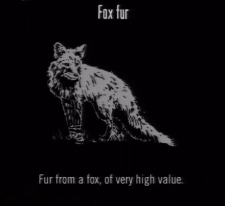 File:Animals Fox Fur.jpg