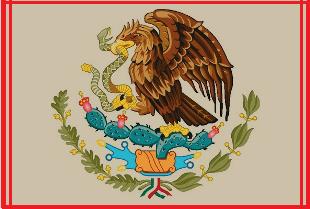File:El Presidio Flag.png