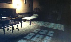 Rdr jack'sroom safehouse