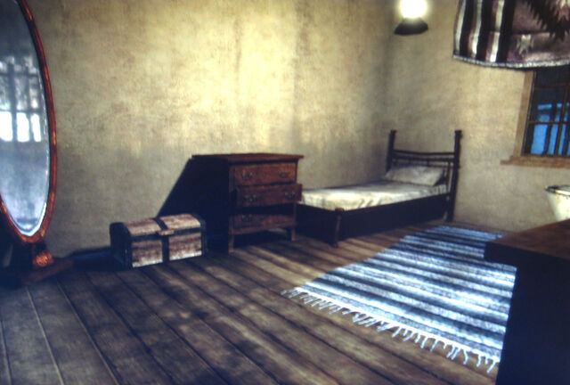 File:Rdr rathskeller safehouse.jpg