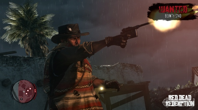 File:Red-dead-redemption-20100516105707796 640w.jpg