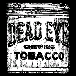 File:Tobacco.png