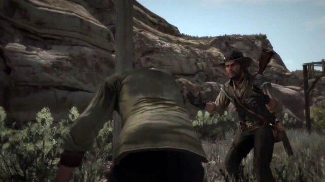 File:Rdr man born unto trouble07.jpg
