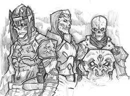 File:Dead knights.jpg