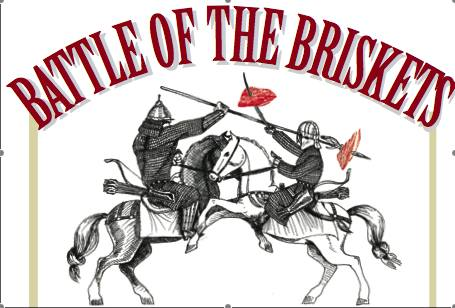 File:Brisket-battle.jpg