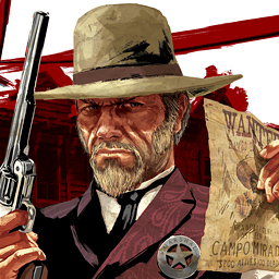 Reddeadredemption marshal 256x256