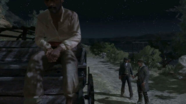 File:Rdr mexican wagon train37.jpg