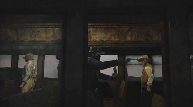 File:Rdr train robbery wide.jpg