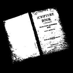 File:Escritura.png