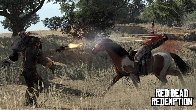 File:800px-Red-dead-redemption-playstation-3-ps3-236.jpg