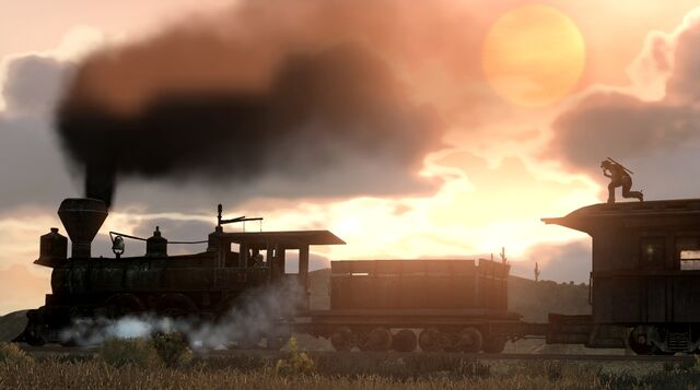 File:Rdr train robbery02.jpg