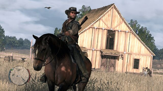 File:Rdr warthington ranch02.jpg