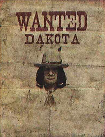 File:Rdr dakota.jpg