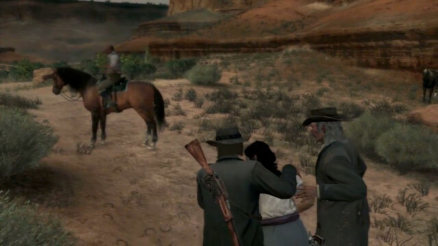 File:Rdr landon ricketts rides again37.jpg