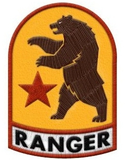 File:UFR-Ranger-Patch.jpg