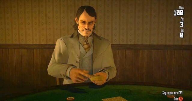 File:Pokerrdr.jpg