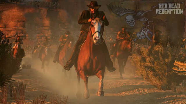 File:Red-dead-redempt2ion.jpg