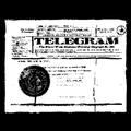Thumbnail for version as of 08:21, November 26, 2011
