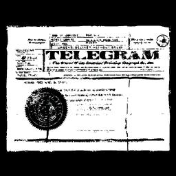 File:Telegrama.png