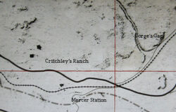 Rdr critchley map.jpg