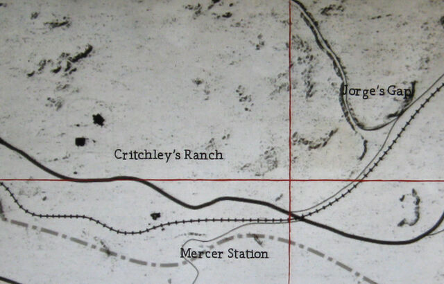 File:Rdr critchley map.jpg