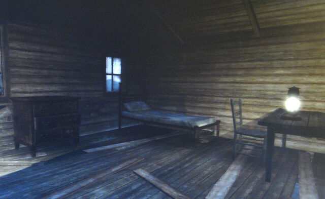 File:Rdr plesance safehouse.jpg