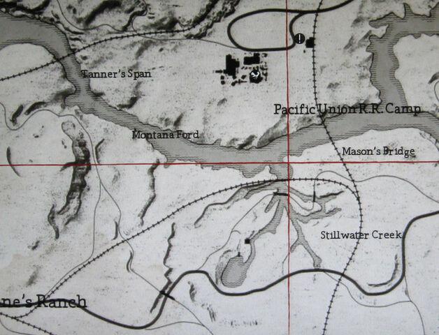 File:Rdr mason montana stillwater tannerspan map.jpg