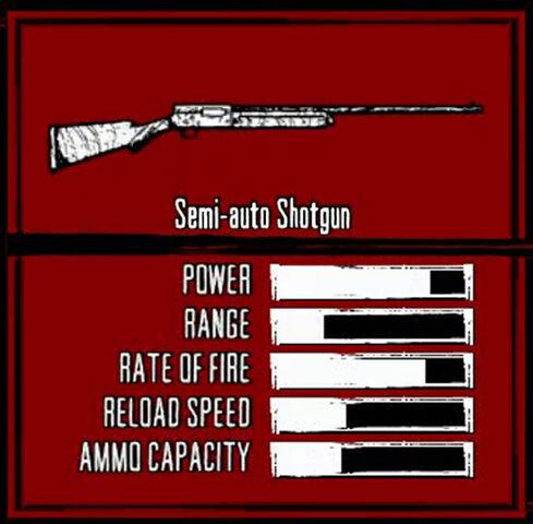 File:Rdr weapon semi-auto shotgun.jpg