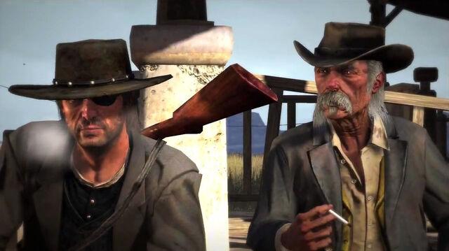 File:Rdr gunslinger's tragedy58.jpg